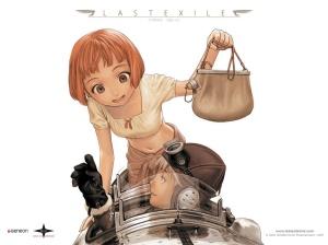 last_exile-14339
