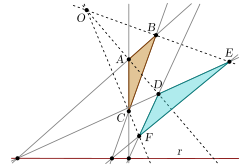 250px-Teorema_de_desargues.svg