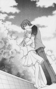 animepaper.net_picture_standard_anime_fruits_basket_tohru_and_kyo_2_178857_madoshikurefu_preview-12c0aa8c
