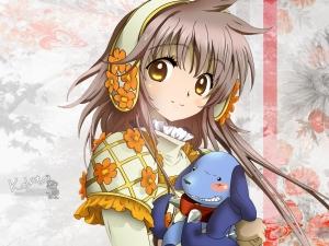 Cute-kobato-12765788-1600-1200