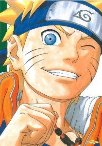 Naruto-uzumaki-naruto-6608510-802-1144