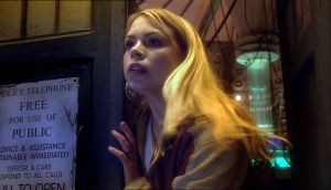 Rose-Tyler-doctor-whos-companions-4976351-999-576